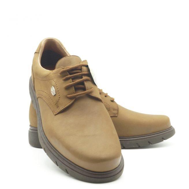 Zapatos BAY tradición y la tecnología 2. BAY SHOES FOR MEN.