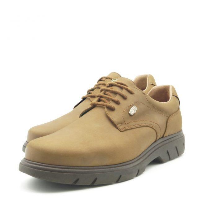 Zapatos BAY tradición y la tecnología 5. BAY SHOES FOR MEN.