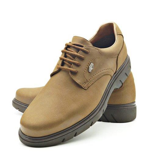Zapatos BAY tradición y tecnología 6. BAY SHOES FOR MEN.