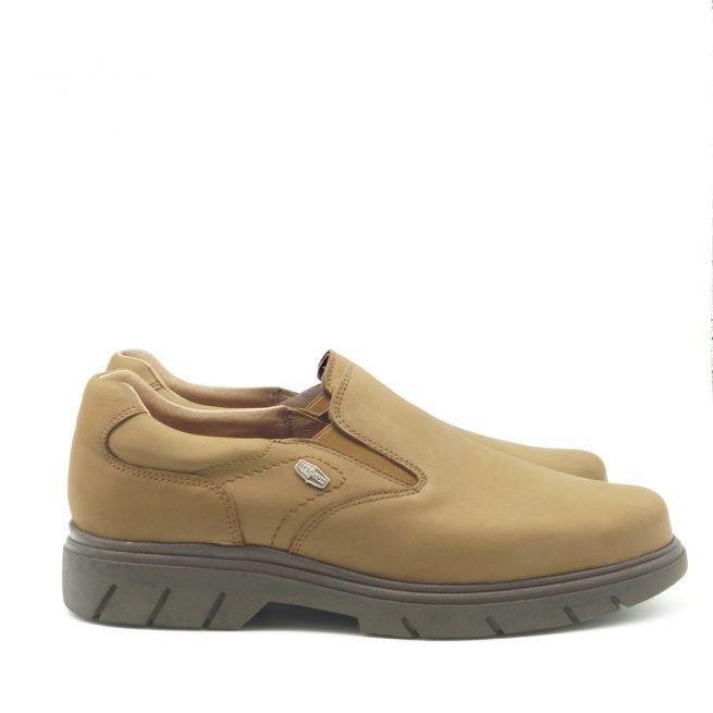 Zapatos BAY une la tradición y la tecnología. BAY SHOES FOR MEN.